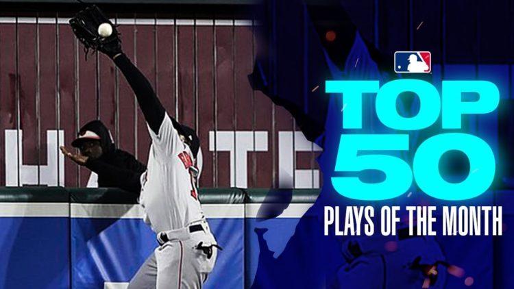 top 50 maggio